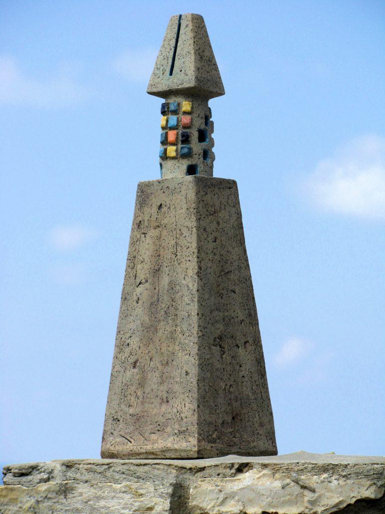 Toren van Hoop I