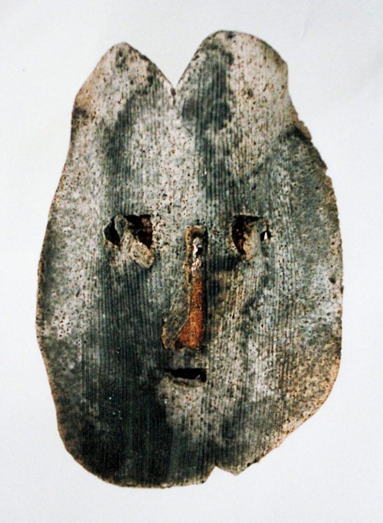 Masker IV
