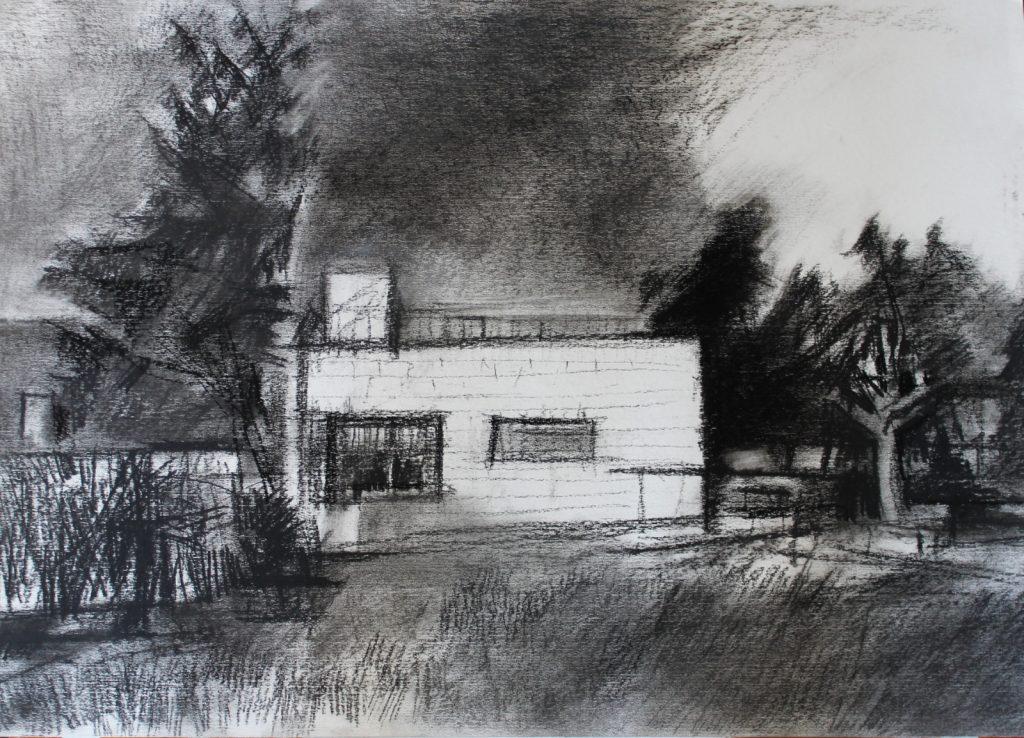 House Mata I